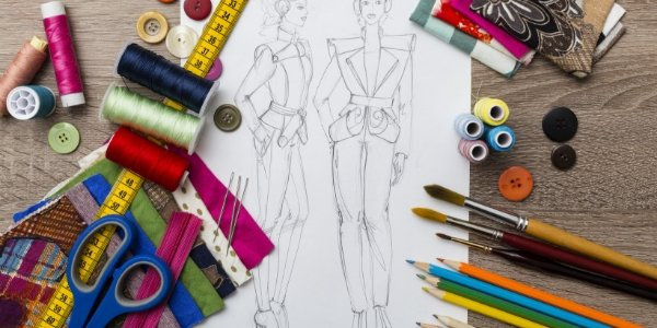 Fashion Design Courses In Australia Idp Australia