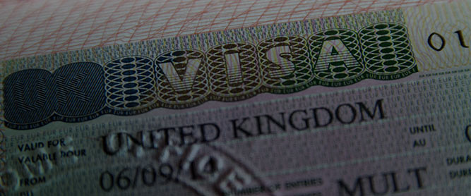 How to Apply for UK Student Visa? Step By Step Process | IDP UAE